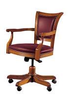 Крісло кабінетне 7349 Modenese Gastone (Італія)