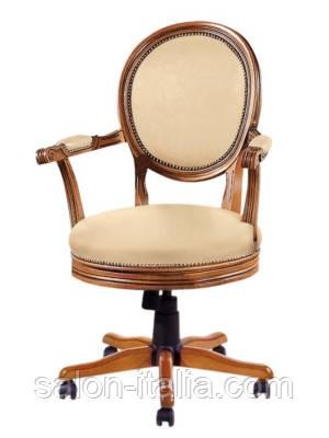 Крісло кабінетне 7350 Modenese Gastone (Італія)