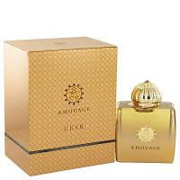 Женская парфюмированная вода Amouage Ubar Woman