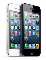Apple iPhone 5 16GB Refurbished