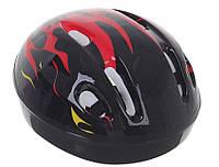 Шлем защитный для гироборда