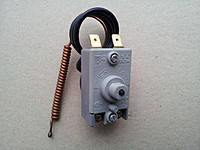 Защитный термостат на нагнетании PTC140 Frascold