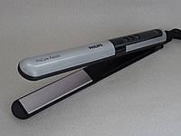 Щипцы для волос Philips HP8361/00