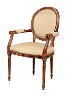 Крісло кабінетне 7352 Modenese Gastone (Італія)