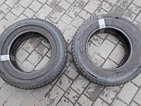 Шины автомобильные легковые  175R14  S88 Michelin
