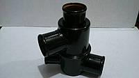 Metal-Incar Термостат (металл) (10.0300.01) ВАЗ-2108-21099