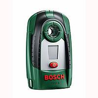 Детектор Bosch PDO 6, глубина 60 мм