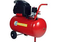 Компрессор Fiac COSMOS 50, 1,5 кВт, 240 л/мин, 8 бар, ресивер-50 л, 34 кг