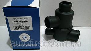 Metal-Incar Термостат (пластик) (10.0300.11) ВАЗ-2108-21099