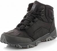 Ботинки утепленные мужские Merrell COLDPACK ICE+ MID WTPF Артикул: 91841