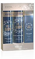 LS / N3 Колекція ESTEL LET IT SNOW MAGIC BOX