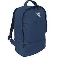 Рюкзак Swift Backpack т.синий (600), фото 1