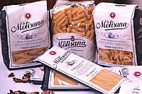 Итальянские макароны La Molisana, премиум паста в ассортименте