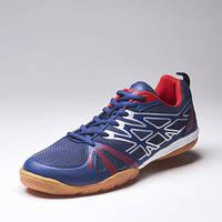 Кроссовки для настольного тенниса Donic Sprint