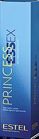 Крем-краска PRINCESS ESSEX 7/7 Средне-русый коричневый /кофе с молоком/