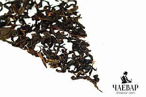 Улун чай Фэн Хуан Дань Цун