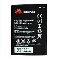Аккумуляторная батарея ОРИГИНАЛЬНАЯ для Huawei HONOR 5 orig. (1 год гарантии).