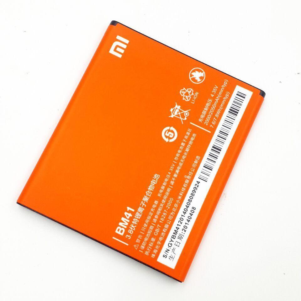 Аккумуляторная батарея xiaomi bm41 сенсоры mavic air недорогой