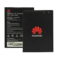 Аккумуляторная батарея ОРИГИНАЛЬНАЯ для HUAWEI G525/HB4W1H (1 год гарантии).