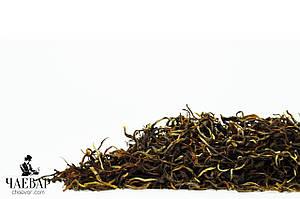 Зелёный чай Юньнань Мао Фэн