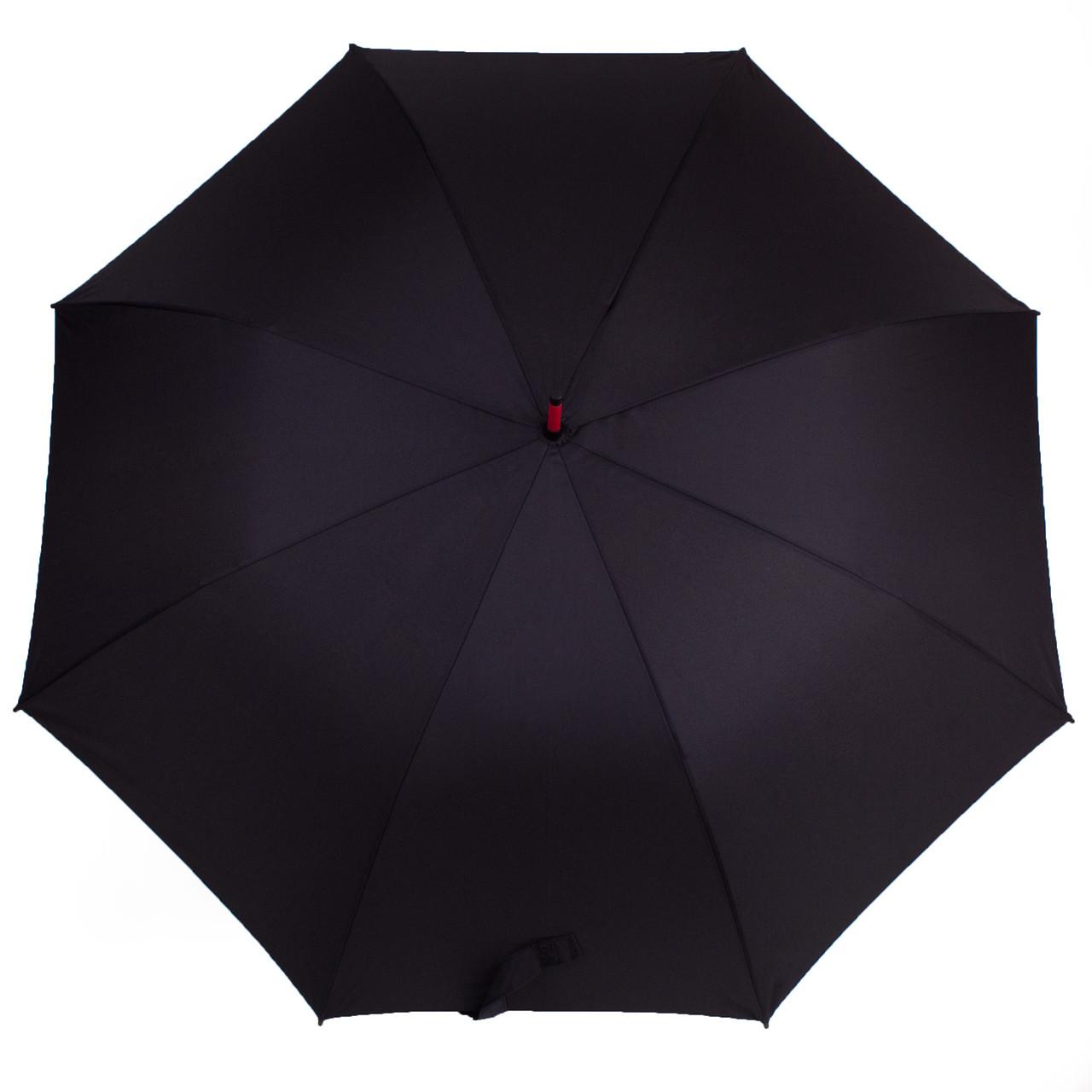 Зонт-трость мужской DOPPLER DOP740763W-1 полуавтомат