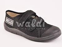 Кеды подростковые Waldi мод. Саша