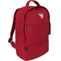 Рюкзак Swift красный (256)