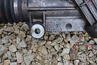 Рулевая рейка гидравлическая Iveco Daily E IV (2006-2011) A0005149