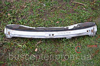 Планка под лобовое стекло Mercedes Sprinter (1995-2000) 901 627 01 02