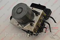 Блок управления ABS Iveco Daily E IV (2006-2011) 5801312802