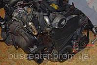 Двигатель в сборе Renault Kangoo (2009-……)