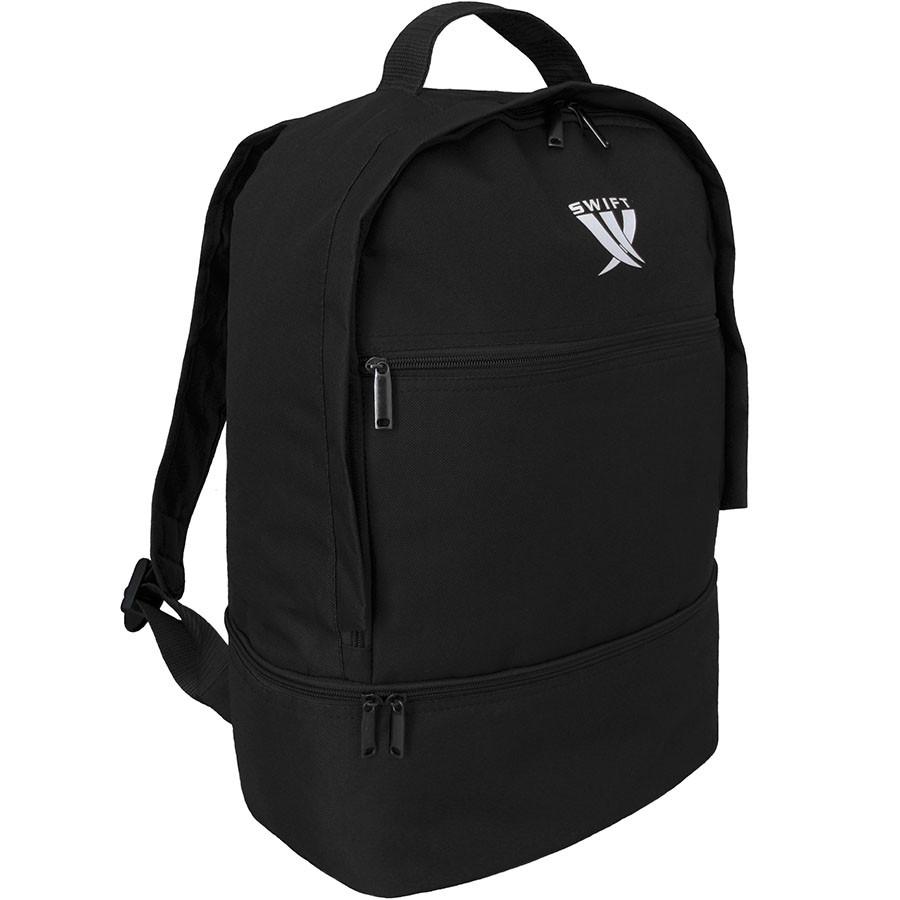 Рюкзак Swift чёрный (254)