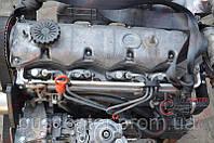 Двигатель без навесного (мотор) Fiat Ducato 230 (1994-2002) 8140.43