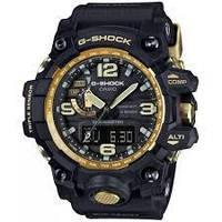 Оригинальные Мужские Часы CASIO G-SHOCK GWG-1000GB-1AER