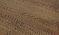 Виниловый ламинат с фаской 401-2, фото 1
