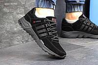 Кроссовки Adidas Equipment ADV 91-17 (черные) кроссовки адидас adidas