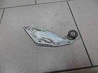 Ролик сдвижной боковой правой двери верхний Renault Kangoo (08-13) OE:8200497626, фото 1