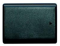 Аккумулятор для видеокамеры Canon BP-718, 1790 mAh.