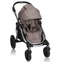 Baby Jogger Прогулочная коляска city Select Quartz