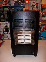 Обогреватель газовый (нагреватель воздуха) Einhell KGH - 4200