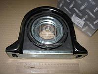 Опора вала карданного (підвісний підшипник) DAF F3600, IVECO TURBO, RENAULT MAXTER (в-во RIDER)