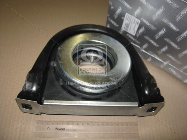 RD 96.12.37   Опора вала карданного (підвісний підшипник) MAN TGA,F90,F2000 (в-во RIDER)