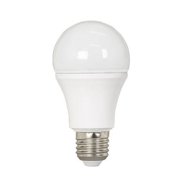 Лампа светодиодная A95 20W E27 4100К 1800 Lm мощная