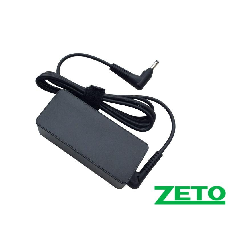 Зарядное устройство Lenovo Chromebook N23