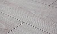 Виниловый ламинат с фаской 411-2, фото 1