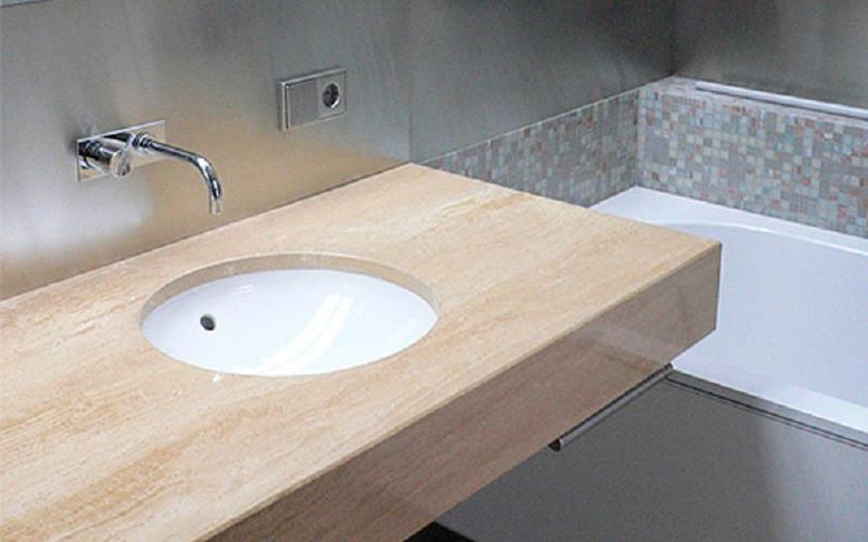 Столешница искусственный камень икеа каталог мебель ванной