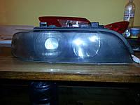 Фара передняя правая BMW E39, 63128361940