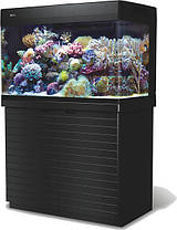 Морской аквариум 250 л Red Sea Max 250 , фото 2
