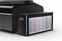 Пищевой принтер  Epson CAKE А4 Ультра качество (6 цветов)