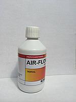 Сода для Air Flow тропик